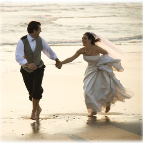 Diamonds of love – Wedding Day Diamonds